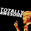 totallyawesome