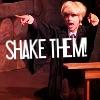 shakethem