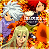 Inazuma Eleven - Chaos Break-gumi