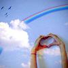 shatterdxglass userpic