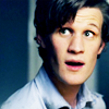 Doctor Who: Eleven (:o