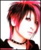 erichi_kun userpic