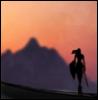 lavendersleeves userpic