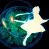 tiniestsamurai userpic
