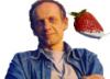 yuryshlikov userpic