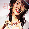 ninatan: Lee Jun Ki Heart