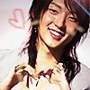 Lee Jun Ki Heart