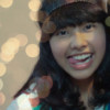 shining_4ever userpic