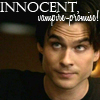 sunsetdawn20: innocent