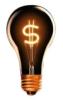 fininvestor userpic