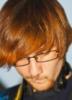 vick_bst userpic