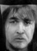 viktor_letov