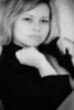 tetya_slonik