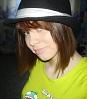 jam_of_oranges userpic