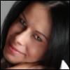 katemakeup userpic