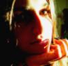 indrikova userpic