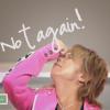 亮's tytta → ☠