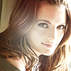 fantasy_notes: Kate Beckett