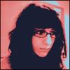 darcycarmela userpic