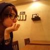 Mayura: dori