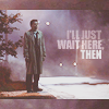 twisting_vine_x: Castiel - I'll Just Wait Here