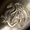 einahpets: Metal Pendragon