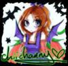 chiichanny userpic