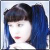 lilbleedingdoll userpic