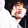 fayekiseki: Keito