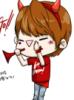 keyzy_kyumsy