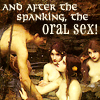chamekke: MP_zoot_oralsex_by_iconsbycurtana