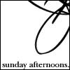 sundaynoon userpic