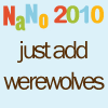 wolfiessss
