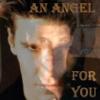 spankedbyspike: Angel4U
