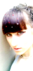 anily_town userpic