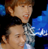 l0ve_hyuk: hyukmin