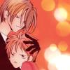 veronica_rae20: Chiaki+Ororon2