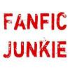 fanfic junkie