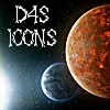 d4s_icons