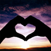 heart_hands [cd_lind]
