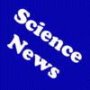 sciencelog userpic