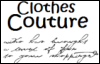 clothes_couture userpic