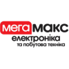 mega_maks userpic