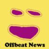 offbeatalert userpic