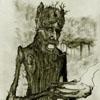 oaksage userpic