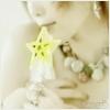 Kanako Star!