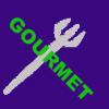 gourmetnews userpic