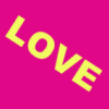 loveanddating userpic