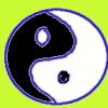 spiritualnews userpic
