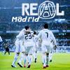 Alex Amaya: Hala Madrid
